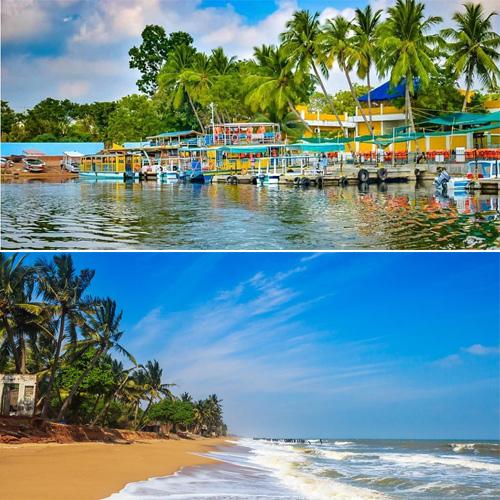 5 Shoulder season destinations to explore in 2020, 5 shoulder season destinations to explore in 2020,  shoulder season destinations,  destinations,  india tourism,  travel,  places,  ifairer