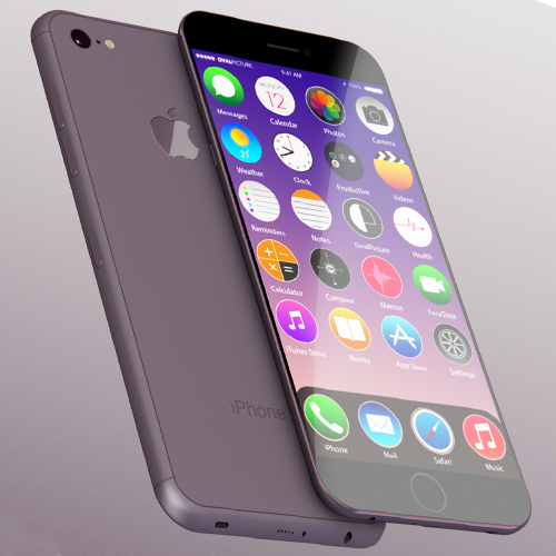 Apple to launch an iPhone in 2021 without charging port, apple to launch an iphone in 2021 without charging port,  apple iphone 2021,  price,  features,  specifications,  technology,  ifairer