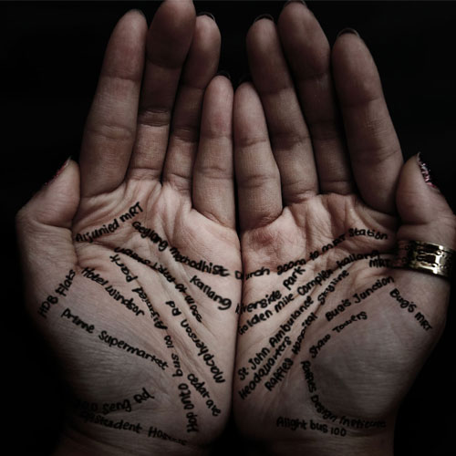 5 Facts: What is palmistry scientifically! What does it really signify , 5 facts,  what is palmistry scientifically,  what does it really signify,  palmistry,  spirituality,  astrology,  ifairer