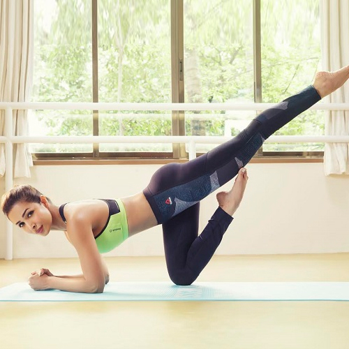 Study: Exercise lowers mortality risk in women, keep away these 5 diseases