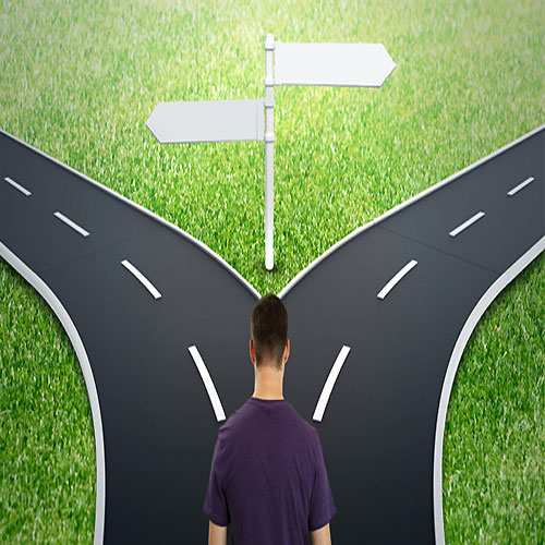 5 Tips for choosing the right career path, 5 tips for choosing the right career path,  tips to choose the right career,  how to choose the right career,  choosing your career,  career advice,  career guide,  ifairer