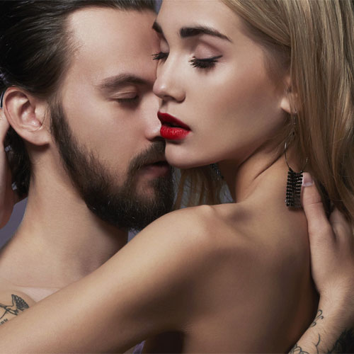The 5 exact things women want men to do in bed, the 5 exact things women want men to do in bed,  what women want during intimacy,  what women want,  sex & advice,  relationships,  ifairer