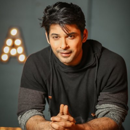 OMG! Siddharth Shukla admitted in hospital , siddharth shukla admitted in hospital,  bigg boss 13,  update,  tv gossips,  tv serial news,  ifairer