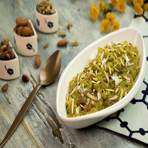 Dudhi halwa recipe: Indian dessert, dudhi halwa recipe,  indian dessert,  how to make lauki halwa,  recipe of dudhi halwa,  halwa recipe,  ifairer