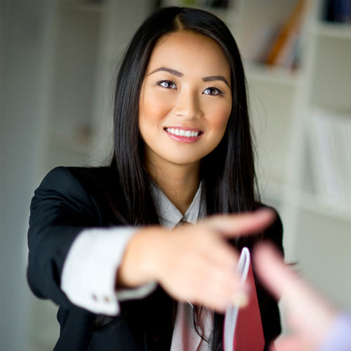 5 Ways to impress on your internship, 5 ways to impress on your internship,  tips for a successful internship,  how to be the best intern ever,  internship tips for students,  internship,   career advice,  career guide,  ifairer