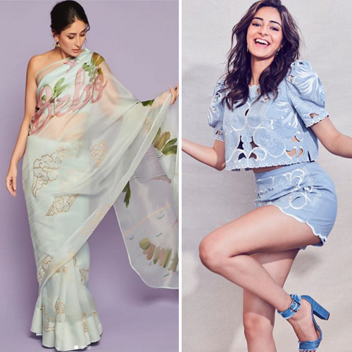 7 Styling guide to wear this season, pro tips to look great, 7 styling guide to wear this season,  pro tips to look great,  fashion hacks for indian women,  style and fashion tips for indian girls,  fashion trends 2019,  latest fashion trends,  ifairer