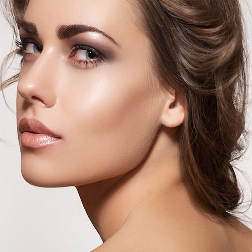 5 Tips to stop your makeup getting oily, 5 tips to stop your makeup getting oily,  makeup tips for olive skin,  how to make makeup last on oily skin,  makeup tips,  skin care,  beauty tips,  ifairer