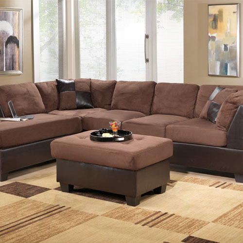 5 Things to Consider Before You Buy a Sofa, 5 things to consider before you buy a sofa,  what to look when buy a new sofa,  tips for buying a great sofa,  how to buy a sofa,  home decor,  decor tips,  ifairer
