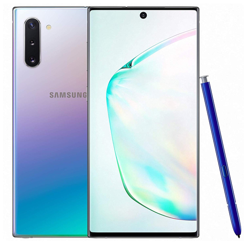 Samsung Galaxy S10 Lite comes with 48MP camera, tOIS, Snapdragon 855 SoC, samsung galaxy s10 lite comes with 48mp camera,  tois,  snapdragon 855 soc,  samsung galaxy s10 lite,  price,  features,  specification,  technology