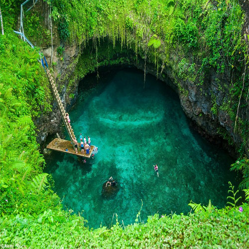 5 Most secret and amazing swimming pool of the world, 5 most secret and amazing swimming pool of the world,  magical swimming pool,  destinations,  travel,  places,  ifairer