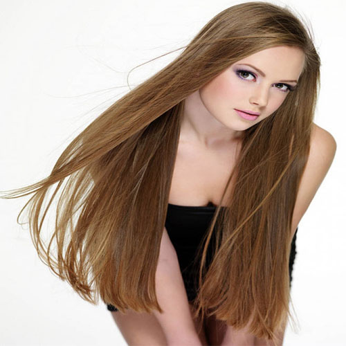 6 Tips to make hair grow faster naturally, 6 tips to make hair grow faster naturally,  tips to long and beautiful hair,  how to grow hair faster,  hair care,  beauty care tips,  ifairer