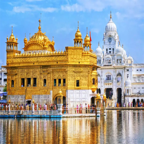 7 Incredible places to visit in Punjab in 2020, 7 incredible places to visit in punjab in 2020,  tourist places to visit in panjab,  punjab tourist attractions,  punjab tour,  destinations,  travel,  places,  ifairer