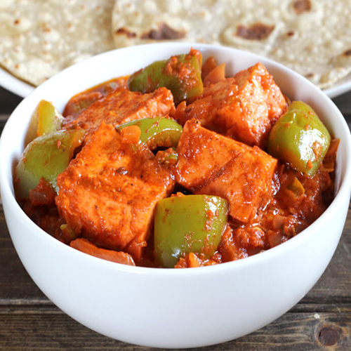 2 Easy Indian paneer recipes to make on New year dinner party