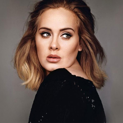 Adele lost 22 kilos with Sirtfood diet, know about the diet plan, adele lost 22 kilos with sirtfood diet,  know about the diet plan,  weight loss diet,  sirtfood diet which helped adele lose 22 kilos,  sirtfood diet,  adele,  hollywood news,  hollywood gossip,  ifairer