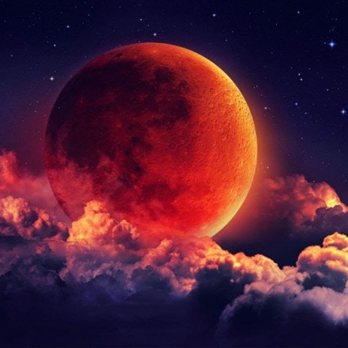 5 Facts: Chandra Grahan January 2020 date, timing, duration, city, chandra grahan january 2020 date,  timing,  duration,  city,  spiritual impact of the moon on mankind,  spiritual effect of the moon,  chandra grahan 2020,  lunar eclipse 2020,  lunar eclipse january 2020,  spirituality,  ifairer