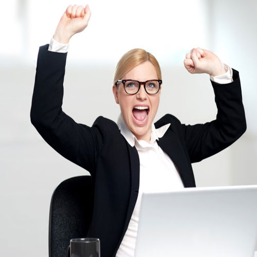 5 Good Habits of Employees That Get Promoted, 5 good habits of employees that get promoted,  how to get a promotion,  tips to get promotion,  personality development,  career tips,  ifairer