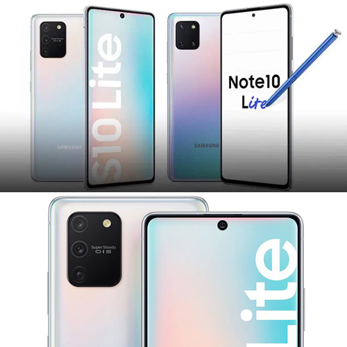 Samsung Galaxy Note 10 Lite launched with S Pen support and 7 more features, samsung galaxy note 10 lite launched with s pen support and 7 more features,  samsung galaxy note 10 lite,  price,  features,  specifications,  technology,  ifairer