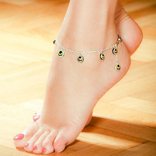 8 Tips to make your feet soft and smooth with 8 natural home remedies, 8 tips to make your feet soft and smooth with 8 natural home remedies,  home remedies for soft and beautiful feet,  top foot care tips,  get soft and beautiful feet,  home remedies for foot-care,  home remedies,  skin care,  ifairer