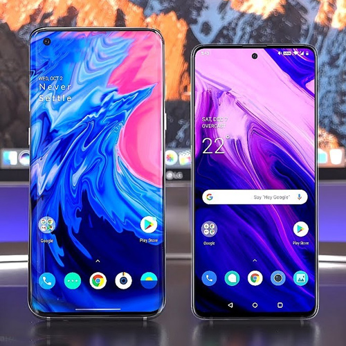 OnePlus 8 Pro be the company's first with wireless charging, oneplus 8 pro be the company first with wireless charging,  oneplus 8 pro,  price,  features,  specifications,  technology,  ifairer