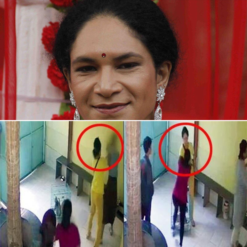 Naseeruddin Shah's daughter beats up women employees at veterinary clinic, naseeruddin shah daughter heeba shah beats up women employees at veterinary clinic,  naseeruddin shah,  heeba shah,  bollywood news,  bollywood gossip,  ifairer