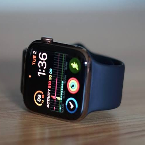 New patent reveals Apple Watch with a flat Digital Crown, new patent reveals apple watch with a flat digital crown,  apple watch,  flat digital crown,  apple watch new features,  apple,  technology,  ifairer