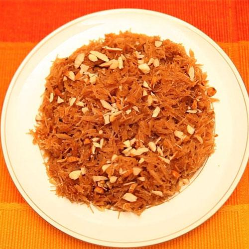 Sweet vermicelli recipe, sweet vermicelli recipe,  meethi seviyan recipe,  how to make meethi seviyan,  recipe of meethi seviyan,  recipe,  ifairer