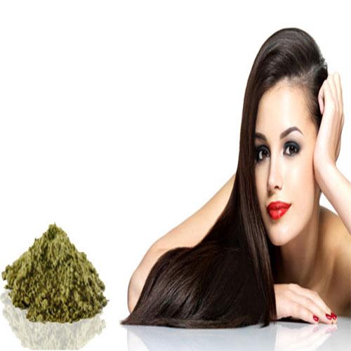 5 Amazing beauty secrets of Heena, amazing beauty secrets of heena,  benefits of henna,  beauty secrets of heena,  surprising beauty secrets of heena,  the miracle beauty secrets of heena,  health and beauty,  ifairer