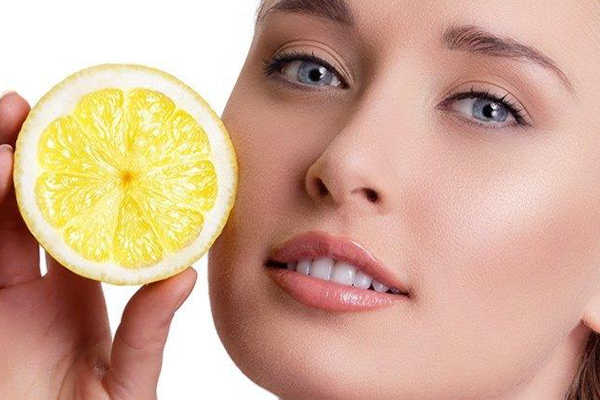 7 Awesome facts about lemons you should know