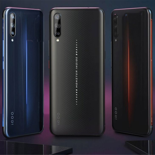 IQOO 3 to launch on Feb 25, India's first phone to support 5G and 5 unique features, iqoo 3 to launch on feb 25,  india first phone to support 5g and 5 unique features,  iqoo 3,  price,  features,  specifications,  technology,  ifairer