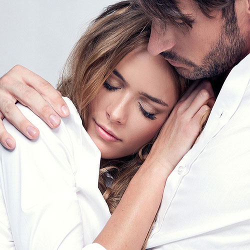 Study: Having Sex With 10 Or More People Ups Cancer Risk, study,  having sex with 10 or more people ups cancer risk,  sex,  cancer,  relationship,  research,  ifairer