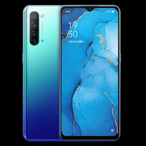 Oppo Reno 3 Pro launch in India with 5 unique specifications, oppo reno 3 pro launch in india with 5 unique specifications,  oppo reno 3 pro,  price,  features,  specifications,  technology,  ifairer