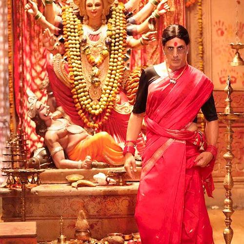 Akshay Kumar donates Rs 1.5 crore to transgenders, akshay kumar donates rs 1.5 crore to transgenders,  akshay kumar,  upcoming bollywood movie,  laxmmi bomb,  bollywood news,  bollywood gossip,  ifairer