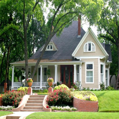 5 Best Garden Ideas On A Budget, 5 best garden ideas on a budget,  decor tips for your garden,  new look for your old garden,  gardening,  decor tips,  ifairer