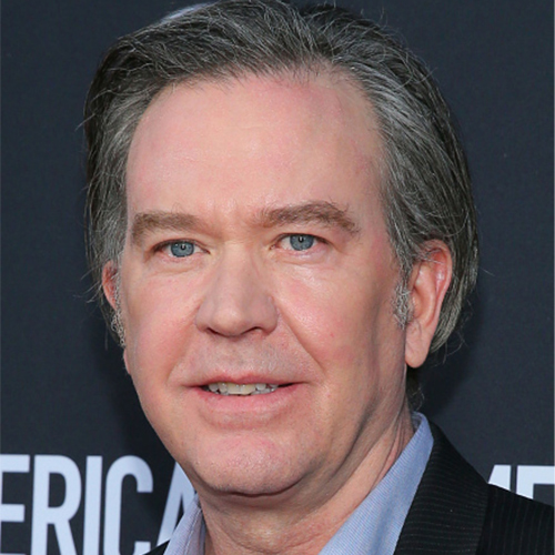 Former Canadian model accuses Oscar winner Timothy Hutton of rape at 14, former canadian model accuses oscar winner timothy hutton of rape at 14,  timothy hutton,  hollywood news,  hollywood gossip,  ifairer