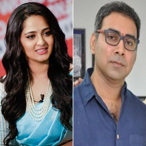 Anushka Shetty to tie the knot with director Prakash Kovelamudi!, anushka shetty to tie the knot with director prakash kovelamudi,  anushka shetty to marry judgmentall hai kya director,  prakash kovelamudi,  anushka shetty,  bollywood news,  bollywood gossip,  ifairer