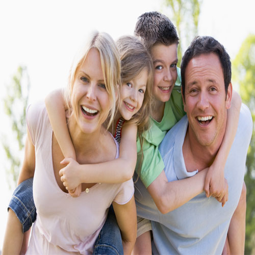 7 Tips to strengthen a parent-child relationship, 7 tips to strengthen a parent-child relationship,  how to became a good parents and child relationship,  habits to strengthen a parent-child relationship,  family,  relationships tips,  ifairer