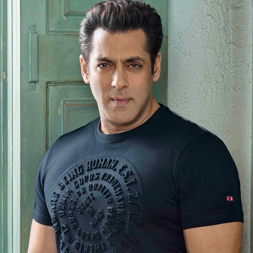 Salman Khan paid Rs 7 crore a day for a brand endorsement, salman khan paid rs 7 crore a day for a brand endorsement,  salman khan,  bollywood news,  bollywood gossip,  ifairer
