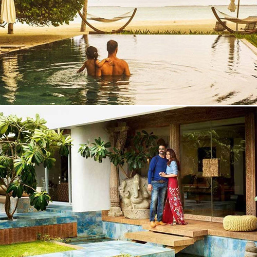 Akshay Kumar owns Rs 5-crore luxurious villa in Goa, akshay kumar owns rs 5-crore luxurious villa in goa,  akshay kumar,  luxurious villa,  goa,  bollywood news,  bollywood gossip,  ifairer