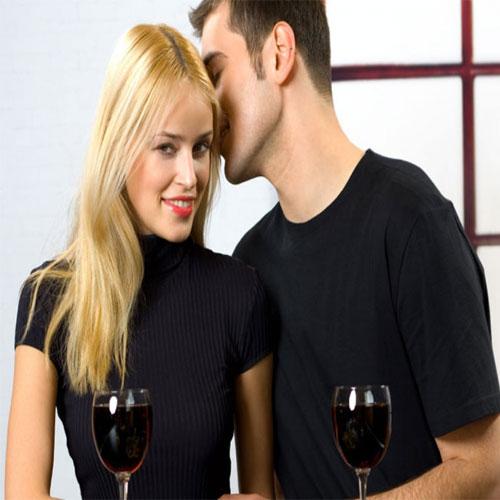 5 Things Women Do That Make Boyfriend Jealous