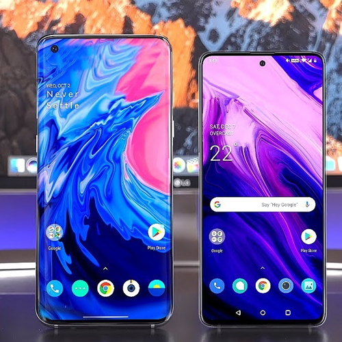 OnePlus 8 series to come with 5G support, triple-camera setup and 5 more features, oneplus 8 series to come with 5g support,  triple-camera setup and 5 more features,  oneplus 8 series,  price,  features,  specifications,  technology,  ifairer