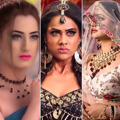 Naagin 4 to take a leap, Rashami Desai and Aalisha Panwar to enter the show, naagin 4 to take a leap,  rashami desai and aalisha panwar to enter the show,  naagin 4,  rashami desai,  aalisha panwar,  