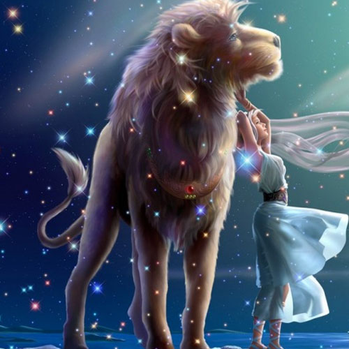 Leo woman: 5 Personality traits, love and more