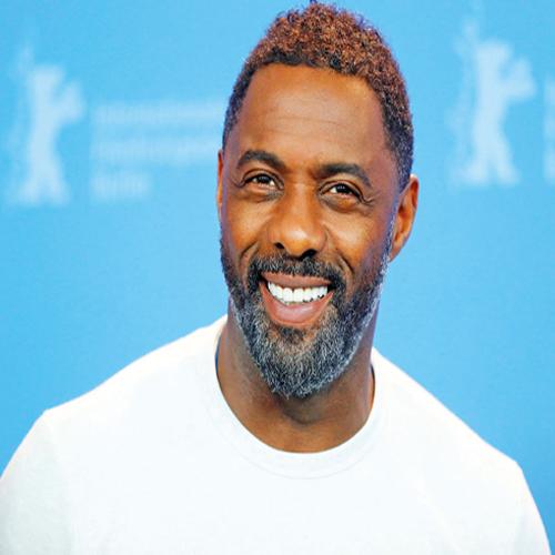 Actor Idris Elba tests positive for coronavirus, actor idris elba tests positive for coronavirus,  coronavirus,  covid-19,  idris elba,  hollywood news,  hollywood gossip,  ifairer