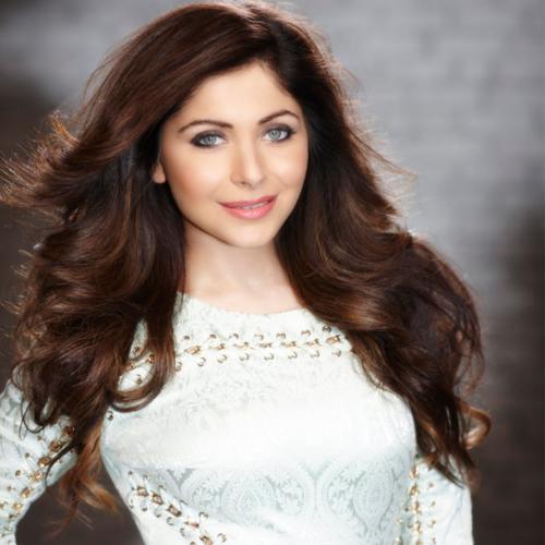 Bollywood singer Kanika Kapoor Tests Positive For Coronavirus, bollywood singer kanika kapoor tests positive for coronavirus,  bollywood singer,  kanika kapoor,  coronavirus,  covid-19,  bollywood news,  bollywood gossip,  ifairer