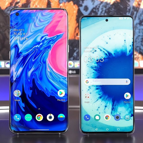OnePlus 8 Pro to come with wireless charging, waterproofing and 7 special features, oneplus 8 pro to come with wireless charging,  waterproofing and 7 special features,  oneplus 8 pro,  price,  features,  specifications,  technology,  ifairer