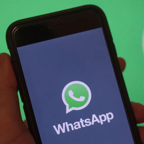 WhatsApp will not allow users to post videos longer than 15 seconds as a status