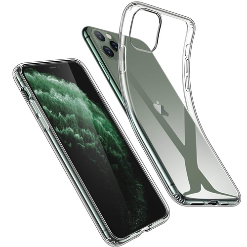 Apple iPhone 11 now reportedly cheaper by Rs 17,000, apple iphone 11 now reportedly cheaper by rs 17, 000,  apple iphone 11,  price,  features,  specifications,  technology,  ifairer