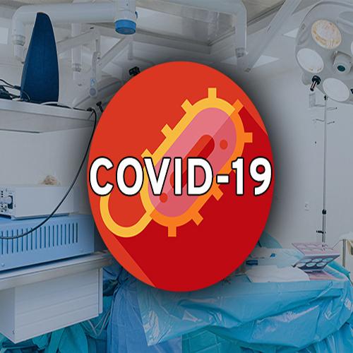 Coronavirus killing two times more men than women, new data show, coronavirus killing two times more men than women,  new data show,  coronavirus,  coronavirus news,  coronavirus update,  covid-19,  study,  ifairer