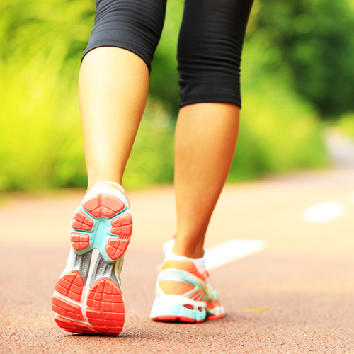 Study: Your shoes or slippers can carry the coronavirus , study,  your shoes or slippers can carry the coronavirus,  covid-19,  coronavirus,  coronavirus news,  coronavirus update,  ifairer