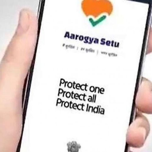5 Steps to use Aarogya Setu app and find out if you have coronavirus symptoms, 5 steps to use aarogya setu app and find out if you have coronavirus symptoms,  aarogya setu,  coronavirus,  coronavirus news,  coronavirus update,  coronavirus symptoms,  health tips,  ifairer
